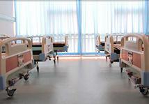医院防滑地胶