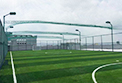 应该如何检测足球场围网的质量