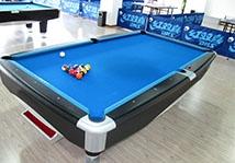 LY-S209A花式桌球台
