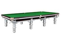 LY-XA3斯诺克台球桌