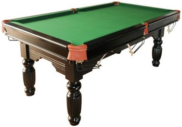 LY-S203B台球桌