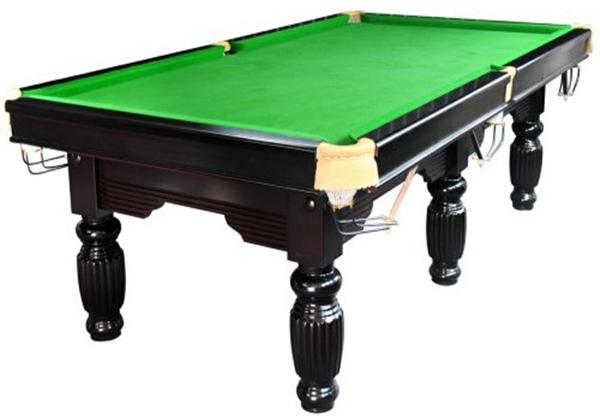 LY-S208B美式桌球台
