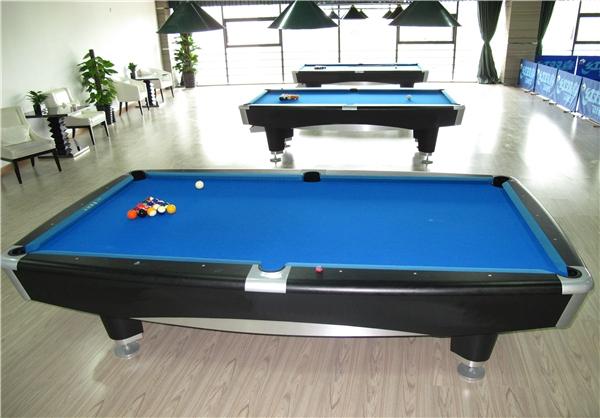 LY-S209B花式桌球台